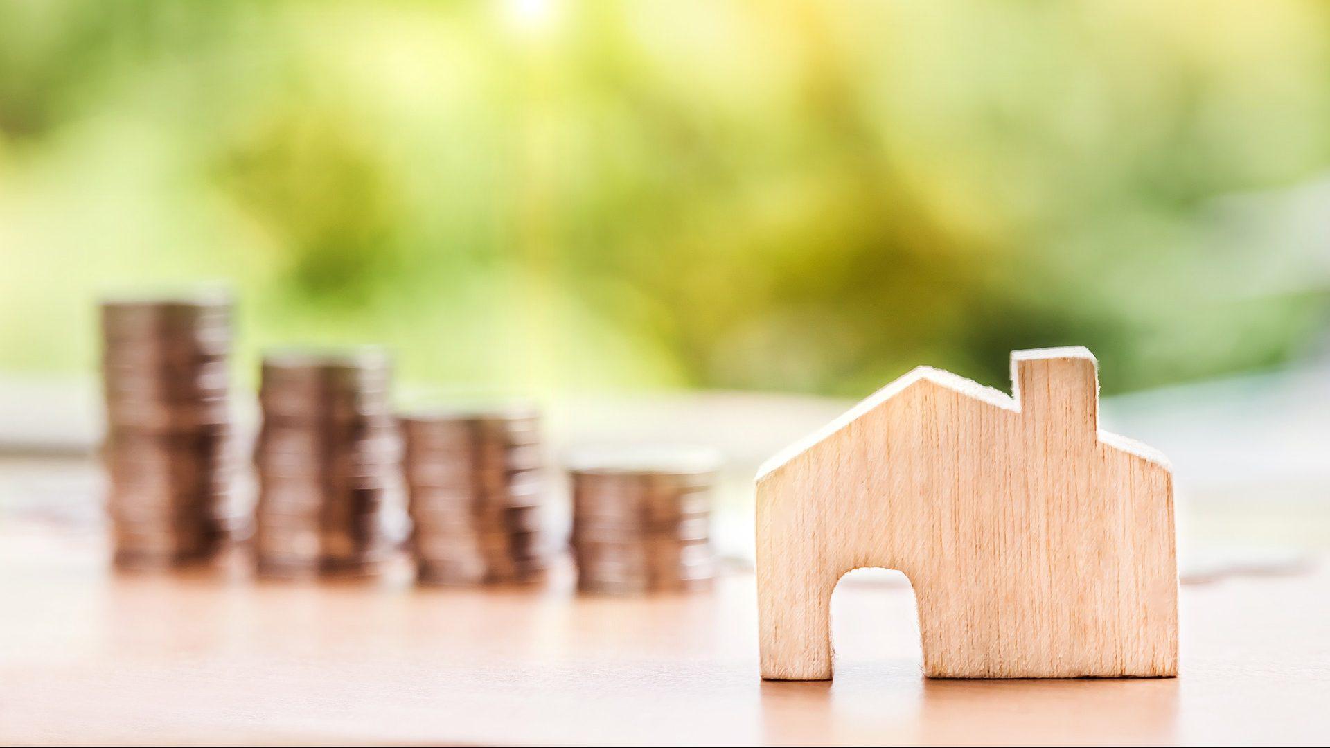 kredieten hypotheek antwerpen