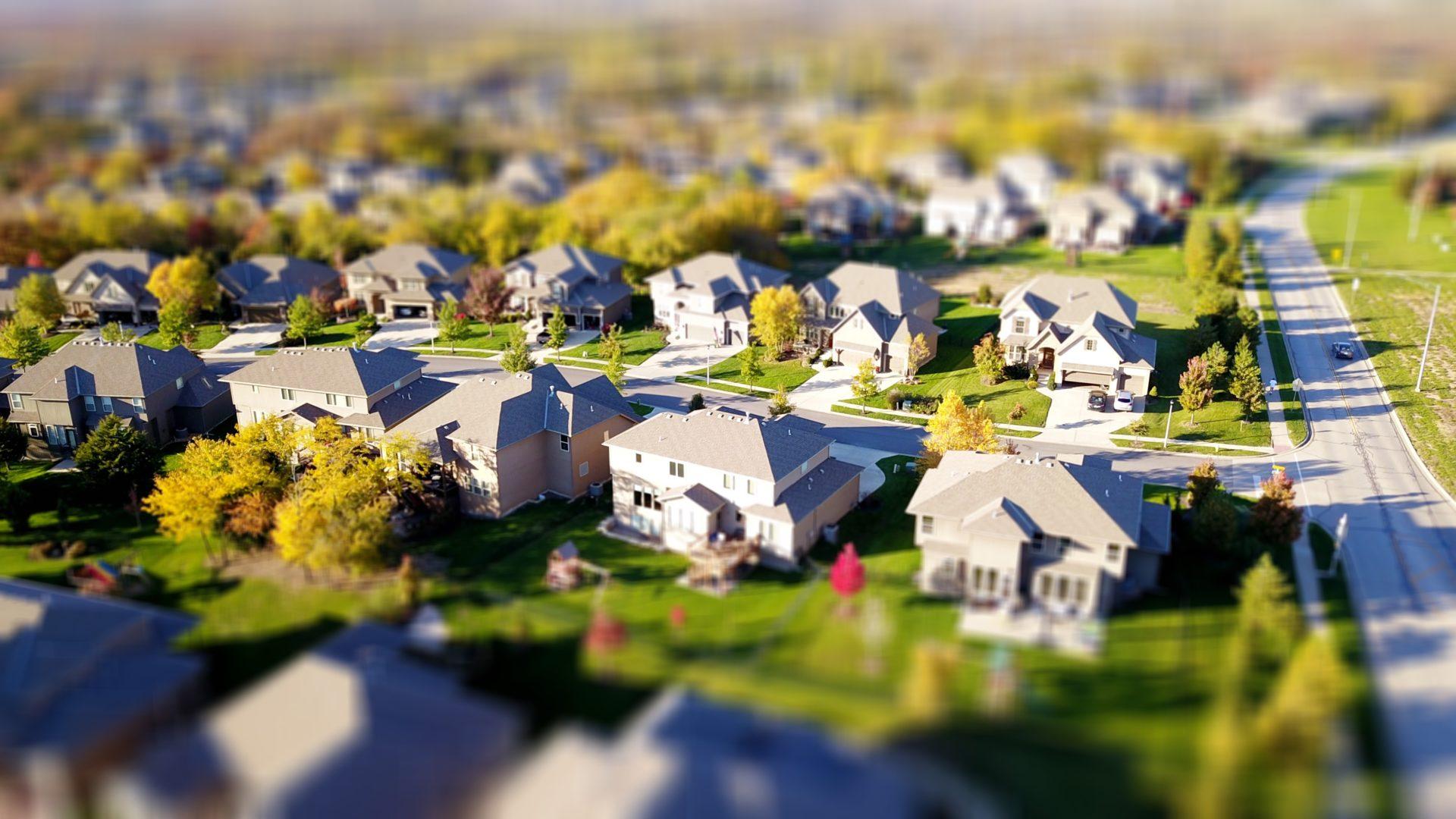hypotheek antwerpen