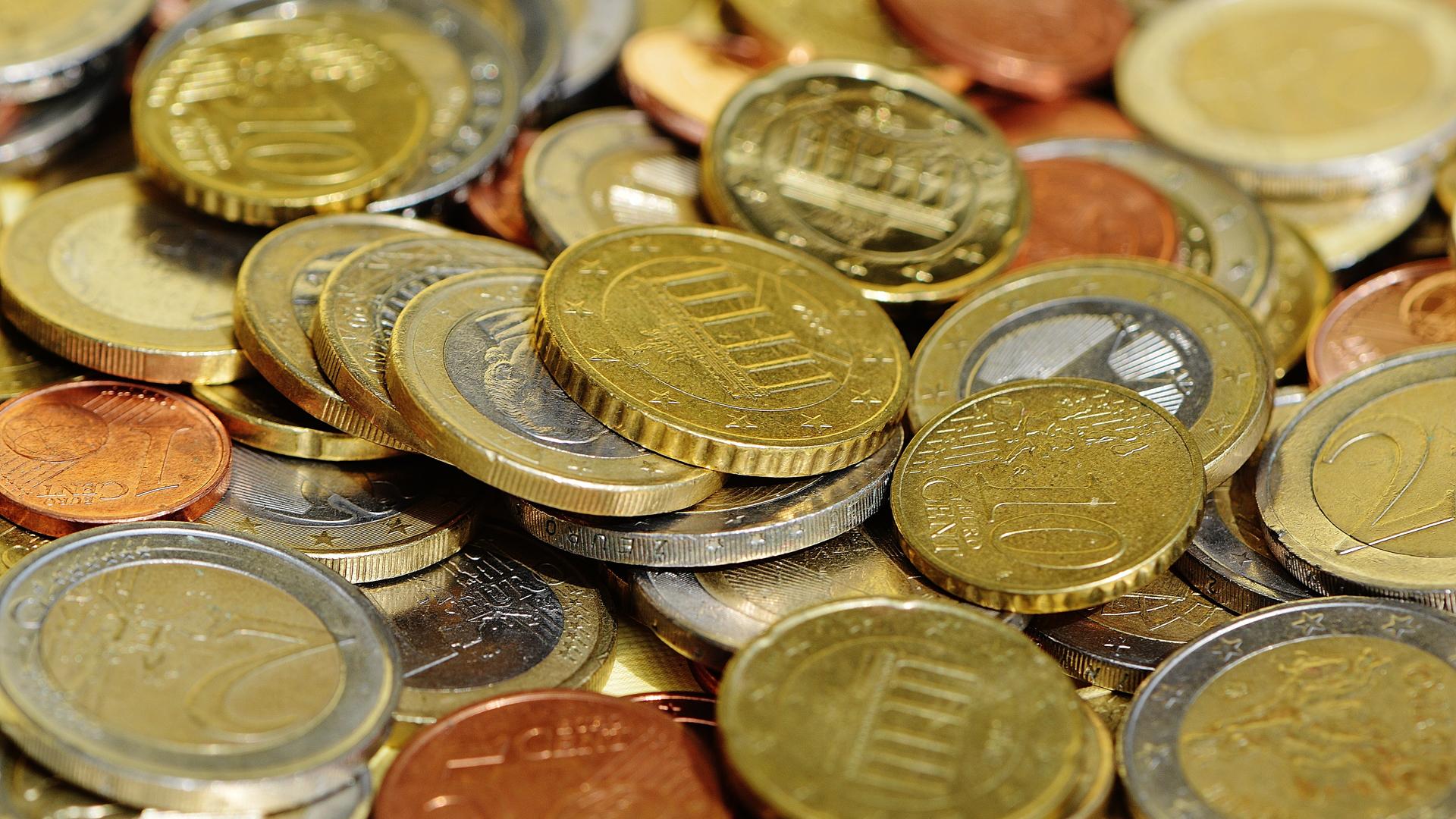 schuldsaldoverzekering Antwerpen