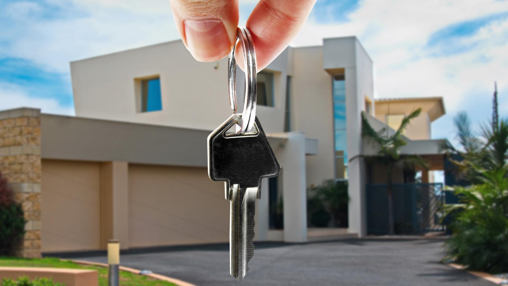 antwerpse hypotheek kredieten